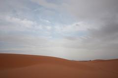 IMG_0438.jpg (tomaszd) Tags: sun sahara rock geotagged mar sand desert northafrica adventure morocco heat camels magiclantern merzouga 2013 meknstafilalet geo:lat=3109830132 geo:lon=397941942