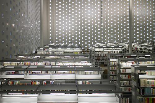 Kanazawa Umimirai Library (4).jpg