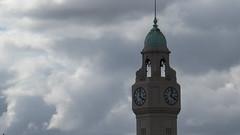 Cúpula Legislatura Ciudad de Buenos Aires (adrian_63) Tags: argentina edificios buenosaires cupulas cupula republicaargentina