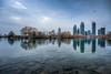 Toronto Waterfront (chrisd666) Tags: a7r sal20f28