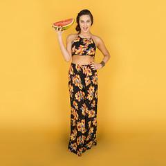 5 (Amber B Dianda) Tags: pink blue summer yellow carlson sydney devon 2014 jacvanek kriskidd amberbdianda amberbdiandaphotography