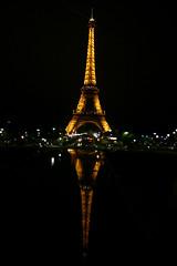 Paris-2008-049