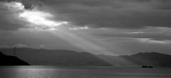 Scilla & Cariddi (crop) (GiòM) Tags: sea italy faro italia mare reggiocalabria porto cielo terra scilla lungomare rc calabria docs sud reggio marinagrande strettodimessina noponte southitaly viamarina messinasstrait villasangiovanni cariddi straitofmessina
