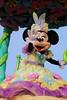 Hippity-Hoppity Springtime (sidonald) Tags: tokyo disney parade minnie minniemouse tokyodisneyland tdl パレード tdr tokyodisneyresort ディズニーランド ミニー ヒピホピ ディズニー・イースター hippityhoppityspringtime disneyseaster2015