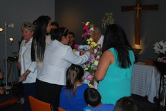 """MISSION-Easter 2015 (51) • <a style=""""font-size:0.8em;"""" href=""""http://www.flickr.com/photos/132991857@N08/18985697214/"""" target=""""_blank"""">View on Flickr</a>"""