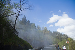 RelaxedPace22490_7D6442 (relaxedpace.com) Tags: norway 7d ontheroad 2015 mikehedge