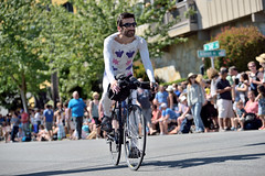 Fremont Summer Solstice Parade Cyclist 2015 (839) (TRANIMAGING) Tags: bike nude cyclist fremont nakedseattle nikond750 fremontsummersolsticeparade2015 fremontsummersolstice2015