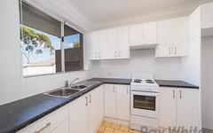 2/160 Michael Street, Jesmond NSW