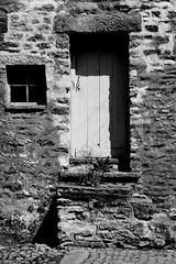Doorway (socialBedia) Tags: door stone architecture doorway kirkbylonsdale