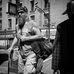 L1020949-Edit.jpg (Terry Cioni) Tags: leica vancouver chinatown streetphotography tc leicaq
