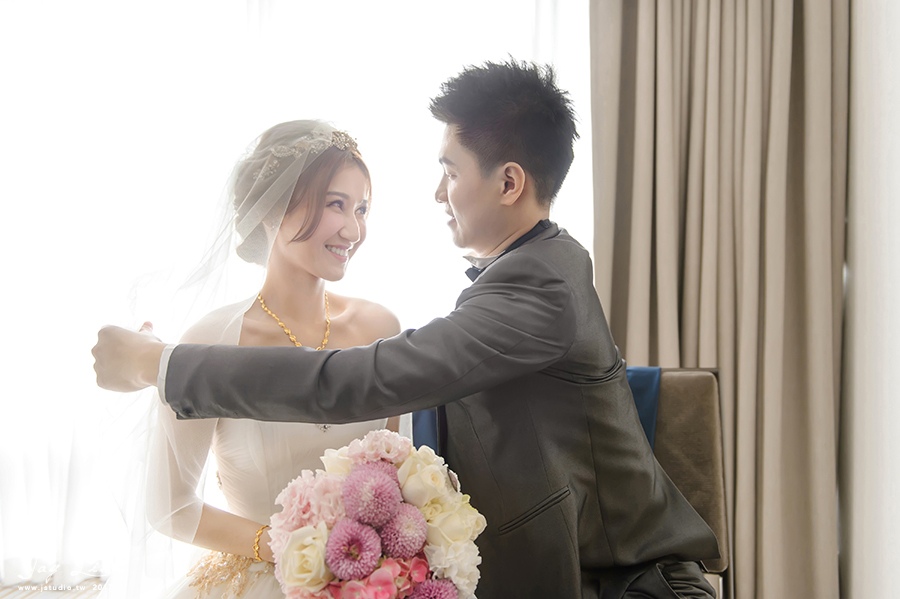 婚攝 萬豪酒店 台北婚攝 婚禮攝影 婚禮紀錄 婚禮紀實  JSTUDIO_0159