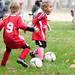 Nettie Soccer Event-41