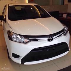 Toyota Vios 2017 khuyến mãi tốt tại Toyota Bến Thành (HCM) (nguyendinhgiao1995) Tags: xe hơi toyota vios 2017 khuyến mãi tốt tại bến thành hcm xeatu