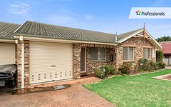1/26 Holland Crescent, Casula NSW