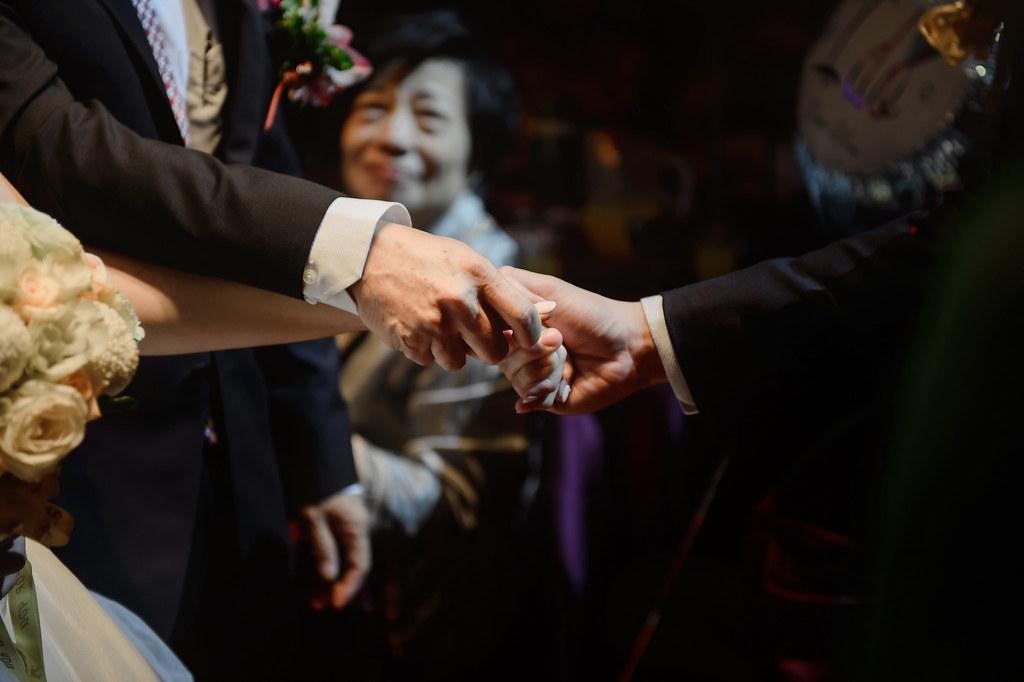 大億麗緻酒店, 大億麗緻婚宴, 大億麗緻婚攝, 台南婚攝, 守恆婚攝, 婚禮攝影, 婚攝, 婚攝小寶團隊, 婚攝推薦-62
