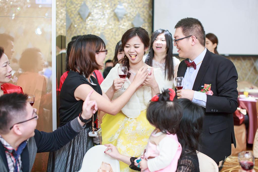 中和晶宴婚禮攝影-婚宴_091
