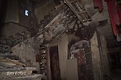 13731622_1389955347686701_4318375239666777072_n (Enri-Art) Tags: lostplace vergänglich verlassen irgendwo abandoned verfall deutschland grandhotel schönheit verloren gebirge