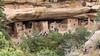 Mesa Verde Dwelling (jrodphoto305) Tags: usdepartmentoftheinterior unitedstates unitedstatesofamerica mesaverdenationalpark colorado cortez cliffside dwelling