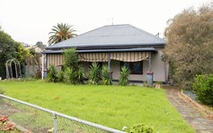22 Melville Street, Culcairn NSW