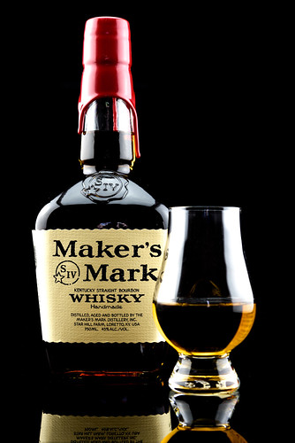 Majer's Mark