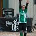 Nettie Soccer Event-47