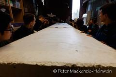 612A6150.jpg (Peter Mackenzie-Helnwein) Tags: concretecanoe uw