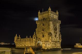 Belém - El barrio más histórico y monumental de Lisboa II