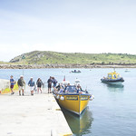 scilly-stmarys-boats-in-harbour-2-anthonygreenwood
