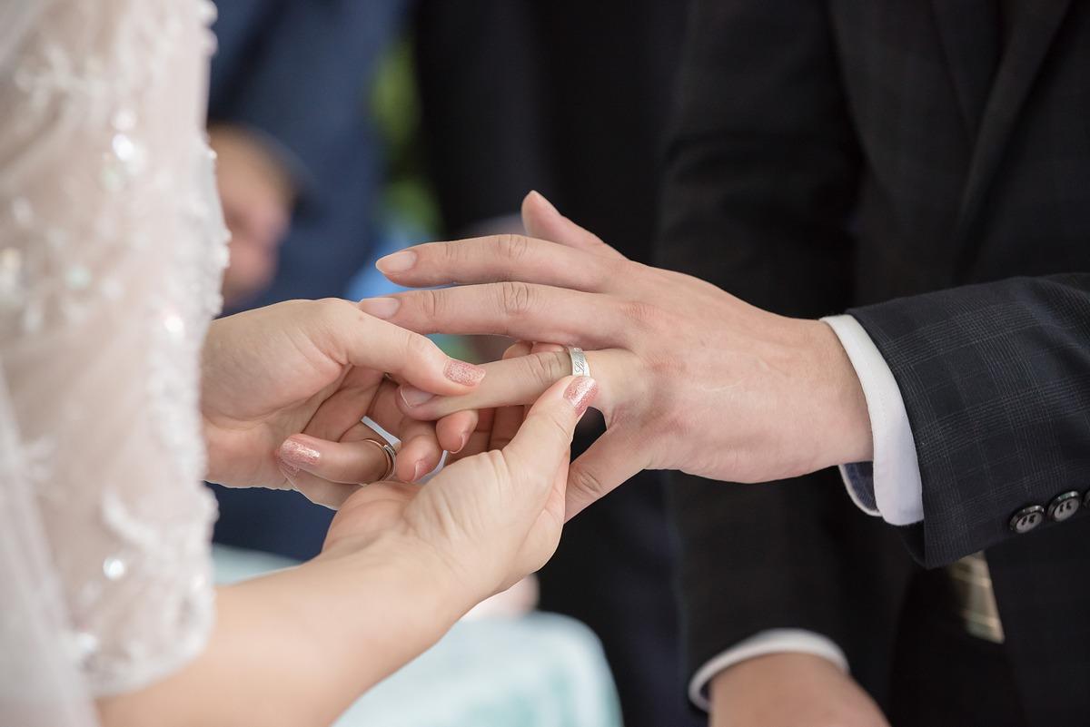 33409761286_8511c3d7fe_o-法豆影像工作室_婚攝, 婚禮攝影, 婚禮紀錄, 婚紗攝影, 自助婚紗, 婚攝推薦, 攝影棚出租, 攝影棚租借, 孕婦禮服出租, 孕婦禮服租借, CEO專業形象照, 形像照, 型像照, 型象照. 形象照團拍, 全家福, 全家福團拍, 招團, 揪團拍, 親子寫真, 家庭寫真, 抓周, 抓周團拍