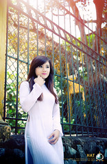 o di n sinh (Hatphoenix) Tags: cute girl beautiful asian model charm teen lovely kute hatphoenix