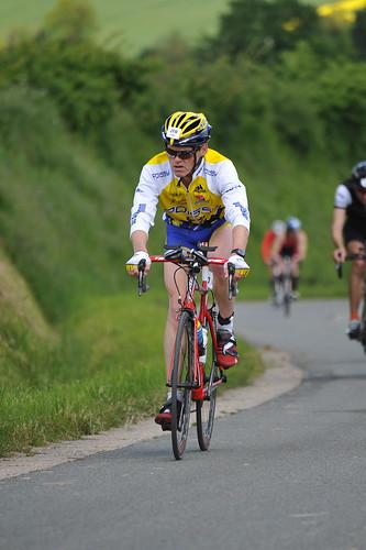 141231 Triathlon Vendôme 2013