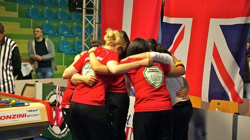 WCS Bonzini 2013 - Women's Nations.0001