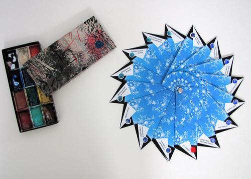 "Hanne Niederhausen 2 • <a style=""font-size:0.8em;"" href=""http://www.flickr.com/photos/61714195@N00/8988506977/"" target=""_blank"">View on Flickr</a>"