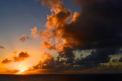 DSC_1426 (Jon Vanhala) Tags: hawaii kauai napali hanalei princeville