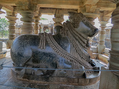131 (rufusruffin) Tags: people india temple culture hassan belur chennakesava