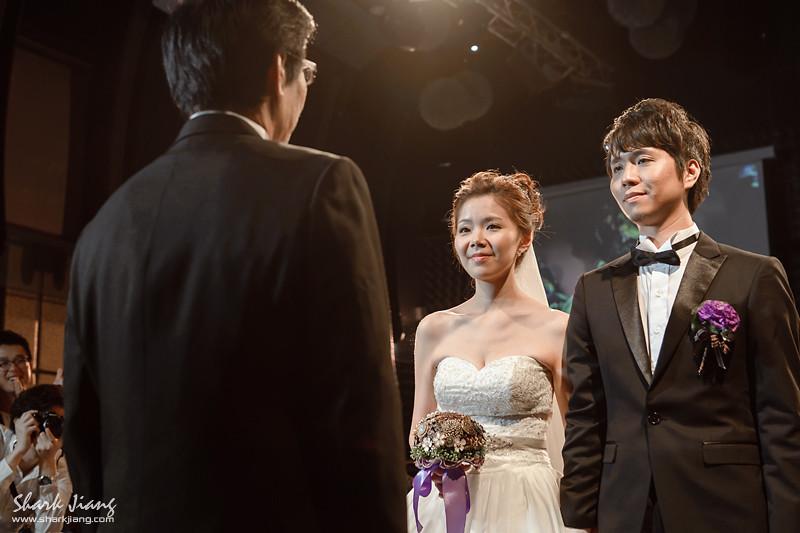 婚攝,彭園婚攝,婚攝鯊魚,婚禮紀錄,婚禮攝影,2013.05.04-blog-0096