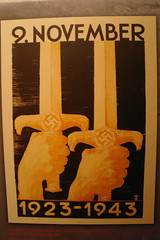 Wielding Weapons (Keith Mac Uidhir  (Thanks for 3m views)) Tags: europe european poland polska krakow polish polen krakw lesser polonia cracovia cracovie krakau pologne polski balan maopolska  polsko krakk lengyelorszg   polonya polandia