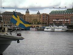sweden_stockholm_12.jpg