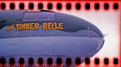 tinkerbell (rentavet) Tags: sprockets indianapa ferrania100asa 35mmsprockets kodakno2foldinghawkeyemodelc jimmystewartairport