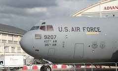 "C-17 Globemaster (2) • <a style=""font-size:0.8em;"" href=""http://www.flickr.com/photos/81723459@N04/9284898922/"" target=""_blank"">View on Flickr</a>"
