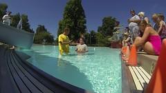 baptismben2