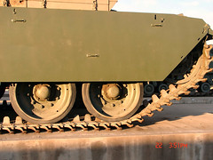 "Centurion Mk5 (4) • <a style=""font-size:0.8em;"" href=""http://www.flickr.com/photos/81723459@N04/9296244409/"" target=""_blank"">View on Flickr</a>"