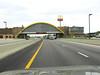 World's Largest McDonald's, Vinita, OK (-1badgmc-) Tags: oklahoma sign route66 arch mcdonalds worldslargest vinita i44 us66 interstate44
