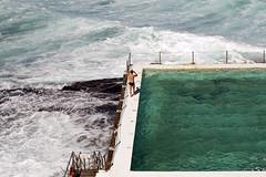Bondi Icebergs (Anita Waters) Tags: bondi icebergs oceanpool