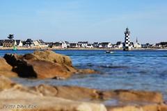 Loctudy, phare de la Perdrix (Dan Eck) Tags: pays phare tudy loctudy vro bigouden perdrix vigoudenn