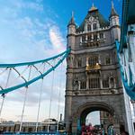 London Bridge Tower thumbnail