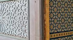 (Nabyl Baccar) Tags: sea mer tunisia tunis carthage tunisie ruines mditerrane acropolium