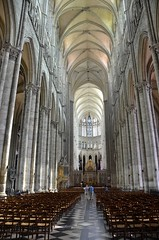 Amiens (Somme) - Cathdrale Notre-Dame (Morio60) Tags: notredame cathdrale 80 amiens picardie somme