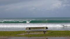 GREAT Ocean Road (041) Tags: vic greatoceanroad lorne gf31442mm whinau