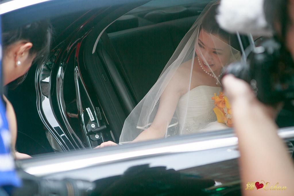 婚禮攝影,婚攝, 台北寒舍艾美,台北婚攝, Le Meridien Taipei,優質婚攝推薦, 6595